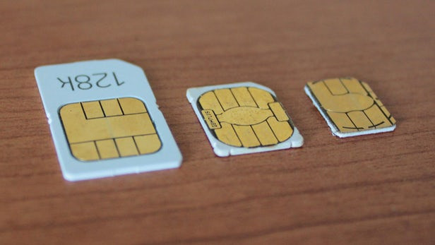 """Suspend sale and Activation of SIM cards…"" – NCC"