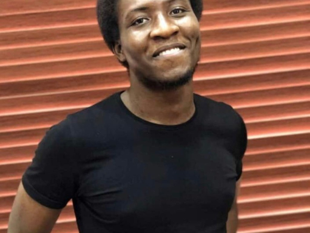 "RIP David: ""Nigerian Police stood and watched as He gasped for air"" – Here's why RIP David has been Trending!"