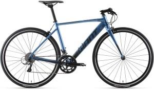 GIANT エアロ クロスバイク
