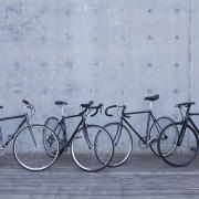ロードバイク クロスバイク 比較 画像
