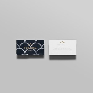 cheap business card printing