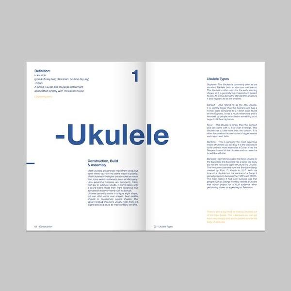 Cheap Invite Printing Uk