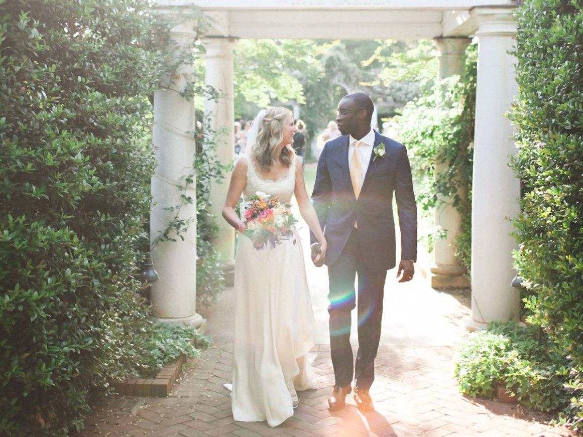 Wedding Invitations Printing