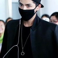 ♦♦All about Kris♦♦
