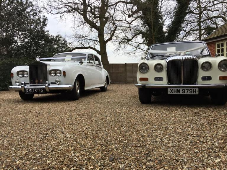 rolls-royce-1964-charles-popular-wedding-car-3