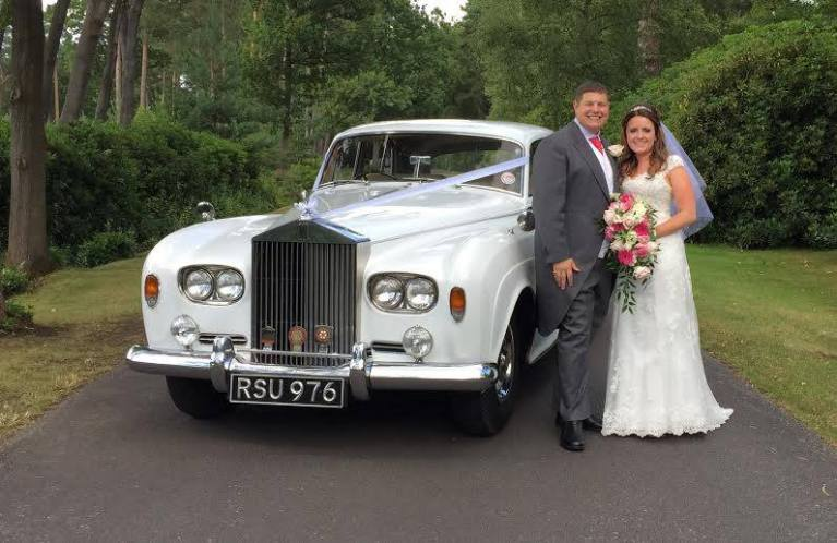 rolls-royce-1964-charles-with-happy-couple-3