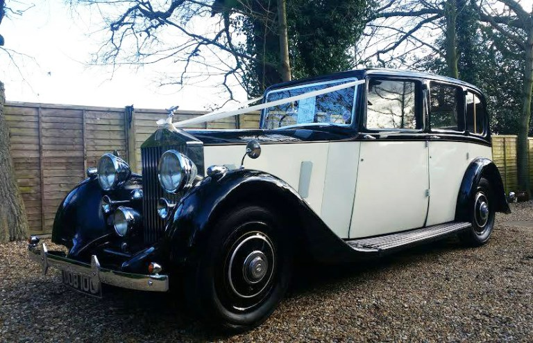 rolls-royce-1937-Albert-ready-for-wedding-2