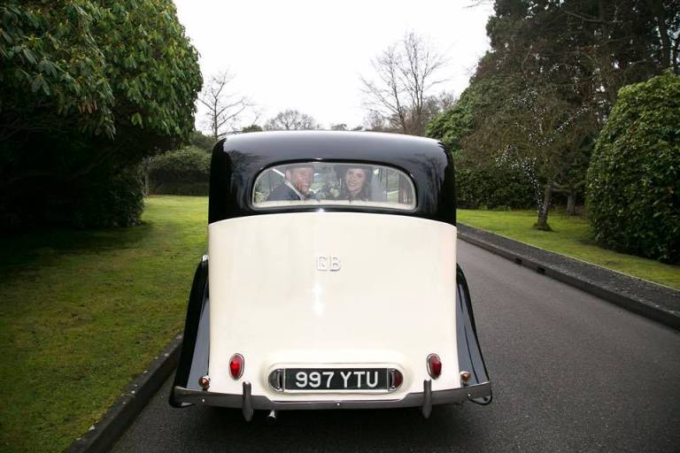 rolls-royce-1939-wraith-victoria-rear-view