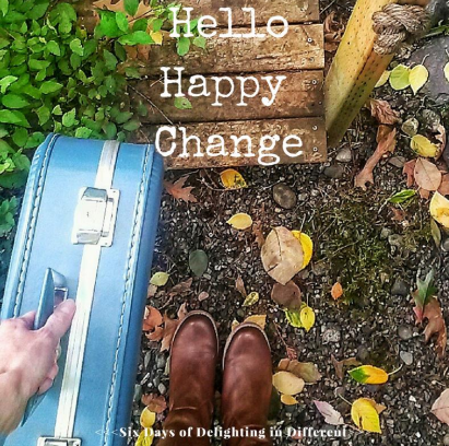 hello-happy-change-image