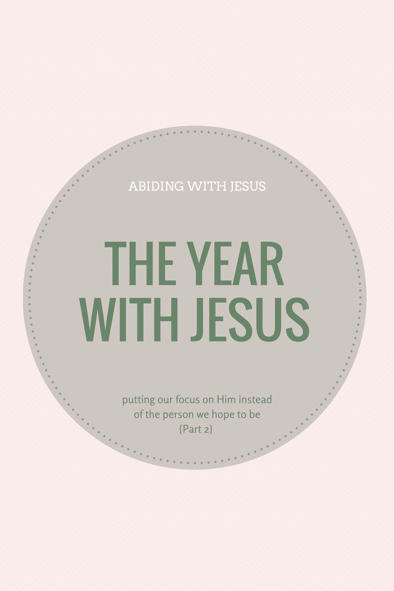 the-year-with-jesus-1