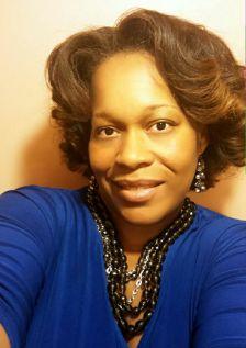 Author-Charissa-Tinsley