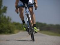 ロードバイクを高く売る!高額買取7つのコツ
