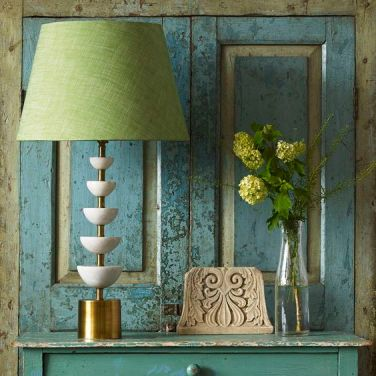 Pooky lamp