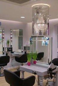 Indigo Rye hair salon, Caversham