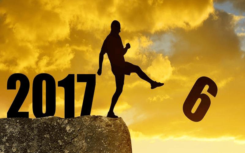 bring-it-2017