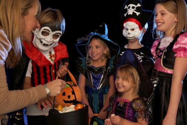 Happy Halloween 620x413