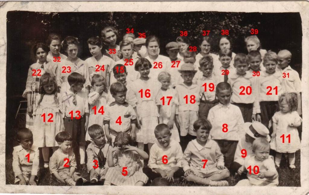 family_reunion_1916