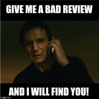 reviewmeme