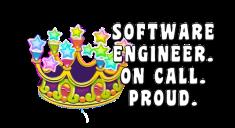 softwarenegineeroncall_2 (1)