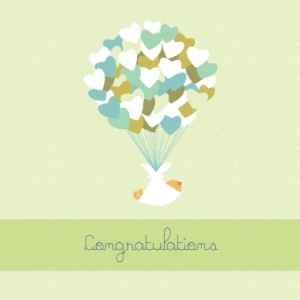 baby-greeting-card-baby-congratulations-by-inspired-thinking.jpg