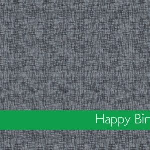 birthday-greeting-card-birthday-corporate-by-inspired-thinking.jpg