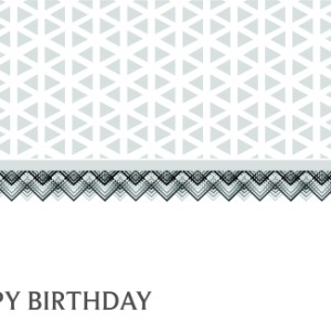 birthday-greeting-card-birthday-wishes-by-house.jpg
