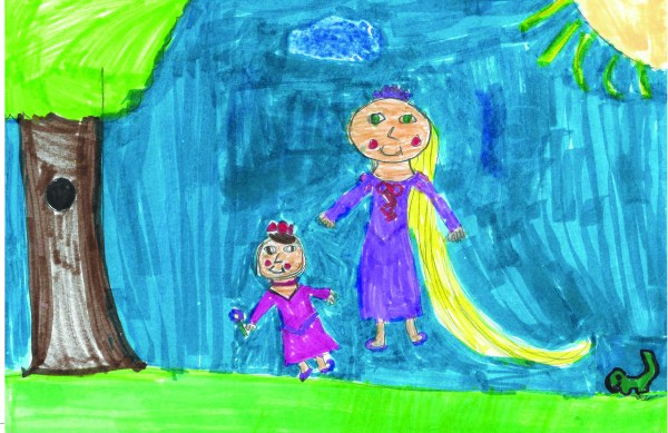 charity-greeting-card-princess-by-taylor-by-childrens-wish.jpg
