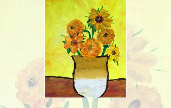 charity-greeting-card-thank-you-flowers-by-emma-by-childrens-wish.jpg