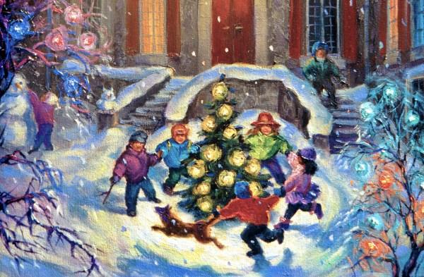 christmas-greeting-card-a-around-the-christmas-tree-by-elena-khomoutova.jpg