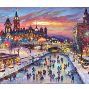 christmas-greeting-card-a-festive-ottawa-by-elena-khomoutova.jpg