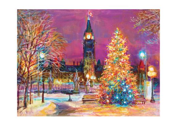 christmas-greeting-card-a-greetings-by-elena-khomoutova.jpg