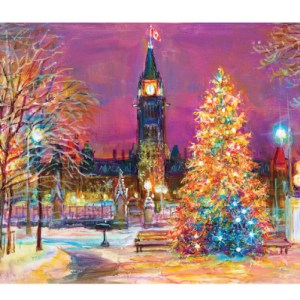 christmas-greeting-card-a-greetings-by-elena-khomoutova.jpg