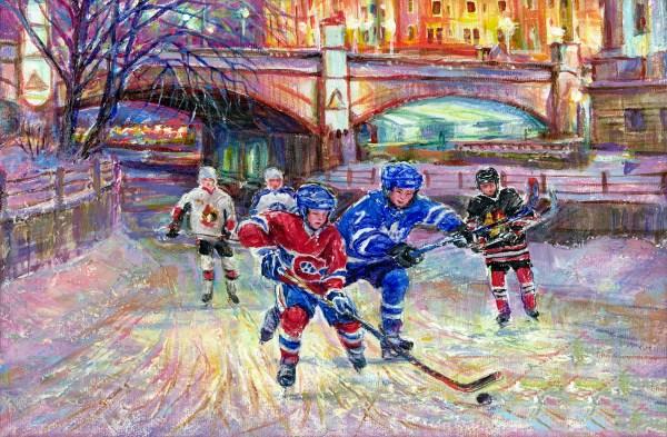 christmas-greeting-card-a-hockey-fan-by-elena-khomoutova.jpg