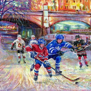 christmas-greeting-card-a-hockey-fan-by-elena-khomoutova.jpg