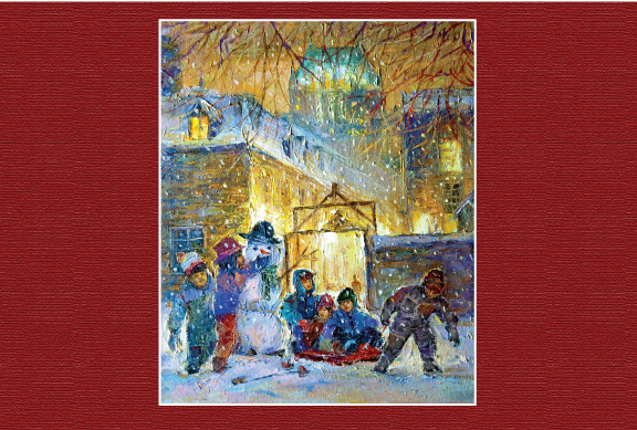 christmas-greeting-card-a-holiday-play-by-elena-khomoutova.jpg