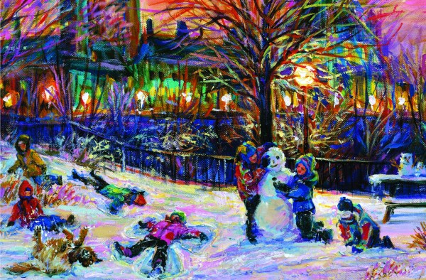 christmas-greeting-card-a-holiday-snow-angels-by-elena-khomoutova.jpg