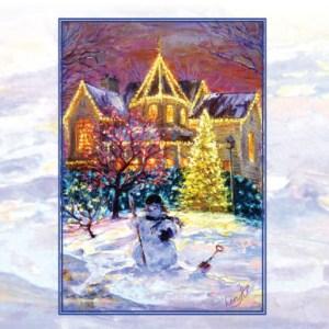 christmas-greeting-card-a-magic-garden-by-elena-khomoutova.jpg
