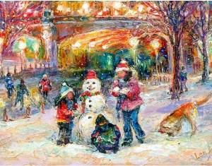 christmas-greeting-card-a-snow-man-creation-by-elena-khomoutova.jpg