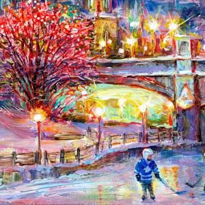 christmas-greeting-card-a-touch-of-light-by-elena-khomoutova.jpg