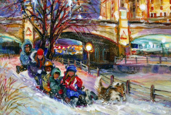 christmas-greeting-card-a-winter-holiday-fun-by-elena-khomoutova.jpg