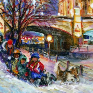 christmas-greeting-card-a-winter-holiday-fun-by-elena-khomoutova.jpg