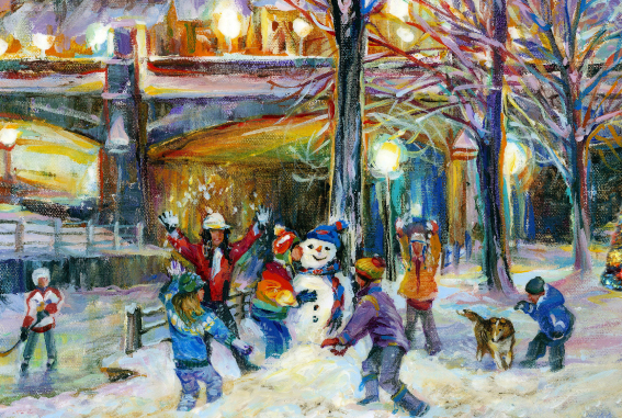 christmas-greeting-card-a-winter-holiday-joy-by-elena-khomoutova.jpg