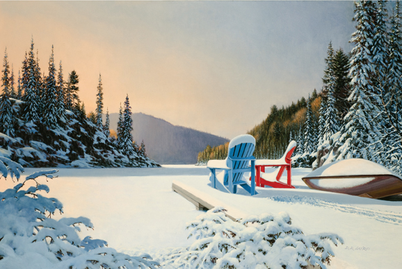 christmas-greeting-card-awaiting-spring-by-dr-laird.jpg