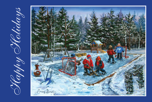 christmas-greeting-card-backyard-family-by-joanne-gervais.jpg