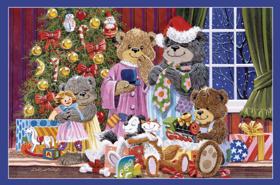 christmas-greeting-card-beary-christmas-by-dr-laird.jpg