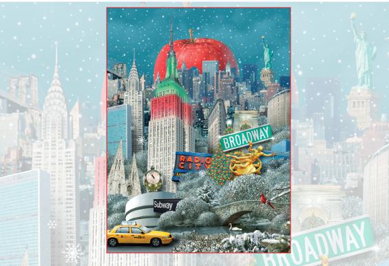 christmas-greeting-card-big-apple-christmas-by-alan-giana.jpg
