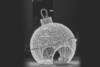 christmas-greeting-card-black-white-holidays-by-house-1.jpg-1