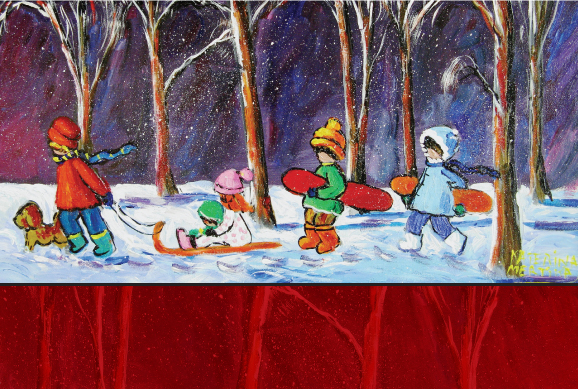 christmas-greeting-card-careto-join-us-by-katerina-mertikas.jpg