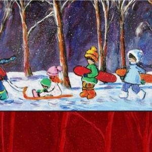 christmas-greeting-card-careto-join-us-by-katerina-mertikas.jpg