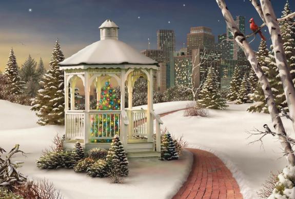 christmas-greeting-card-christmas-city-by-alan-giana.jpg